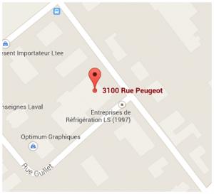 google-map-300x273